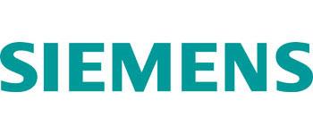 05_Siemens