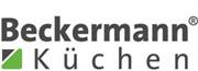 03_Beckermann