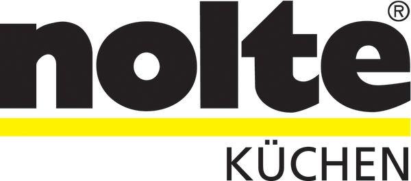 01_Nolte